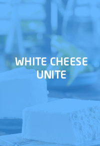 White Cheese Unite